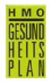 Gesundheitsplan Basel