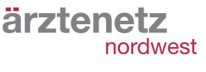 Aerztenetz Nordwest