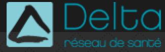Genève Réseau Delta